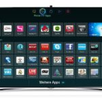 Samsung-TV-Apps-1024x576-b484ed51c7cfdd25
