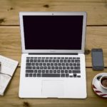 home-office-336378_1920
