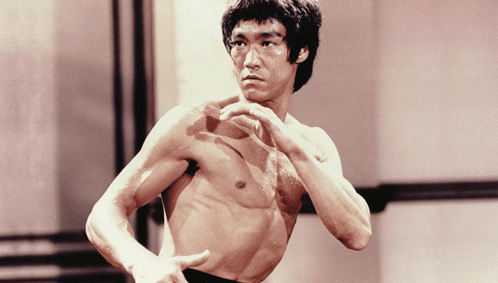 Woran ist Bruce Lee gestorben?