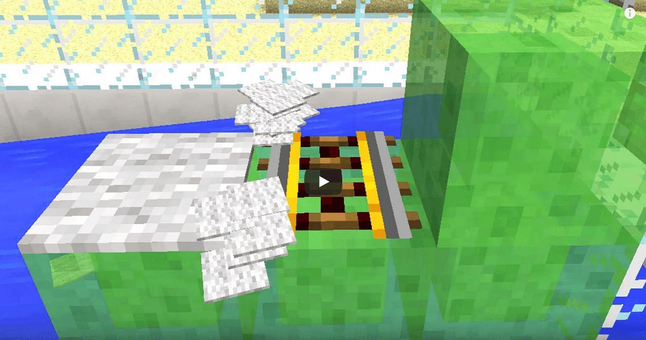 minecraft-teppiche-dublizieren