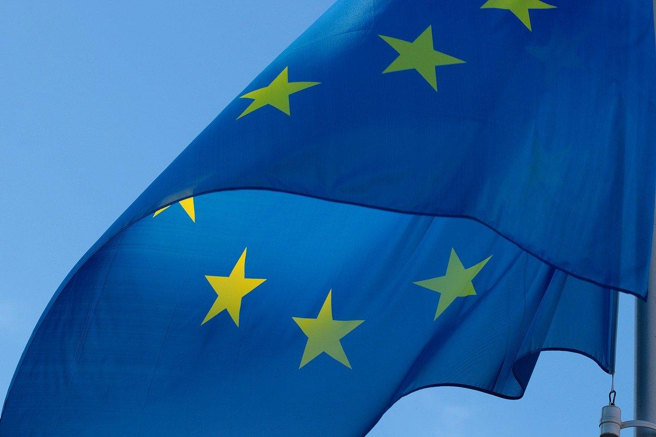 Beschließt der europäische Parlamentspräsident den Eintritt von Länder in die EU?