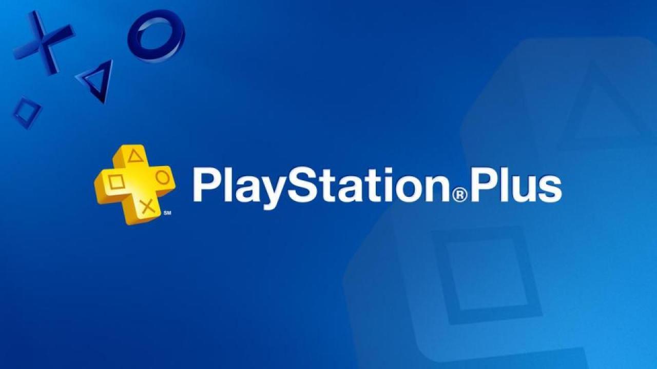 Kein PS+ mehr – verliert man seine Spielstände?
