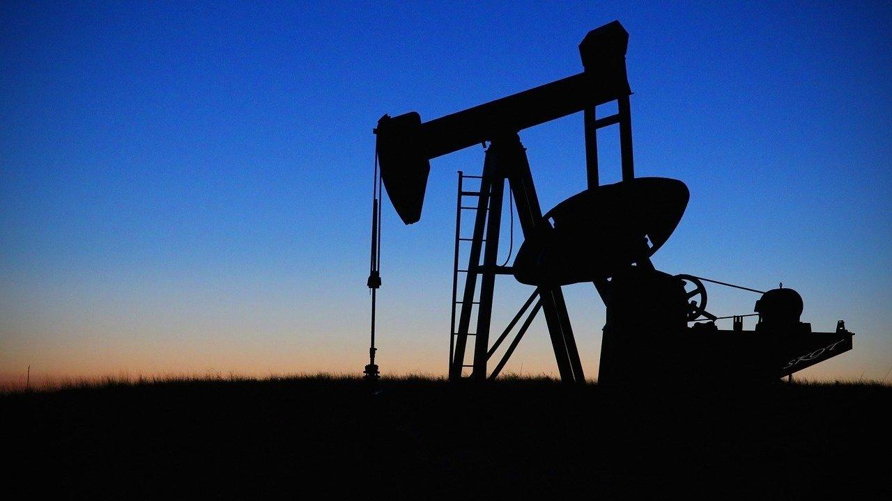 Welches Land hat am meisten Öl?