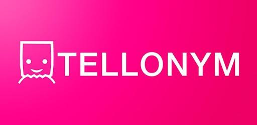 Strafverfolgung bei Tellonym?