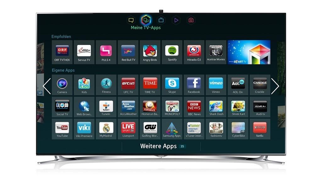 Samsung-TV-Apps-1024x576-b484ed51c7cfdd25
