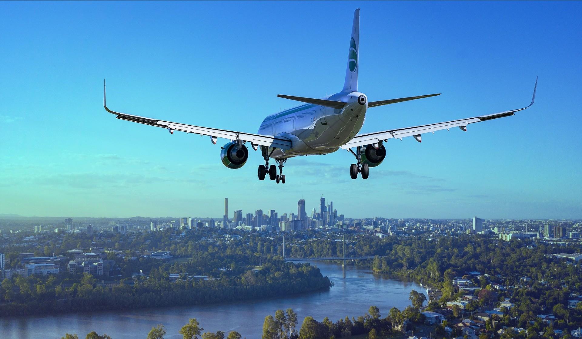 Kann man mit einer Hornhautverkrümung Stewardess werden?