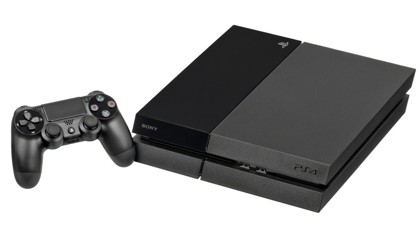 video-game-console-2202635_1920