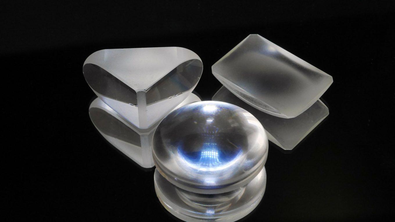 optical-elements-332491_1920