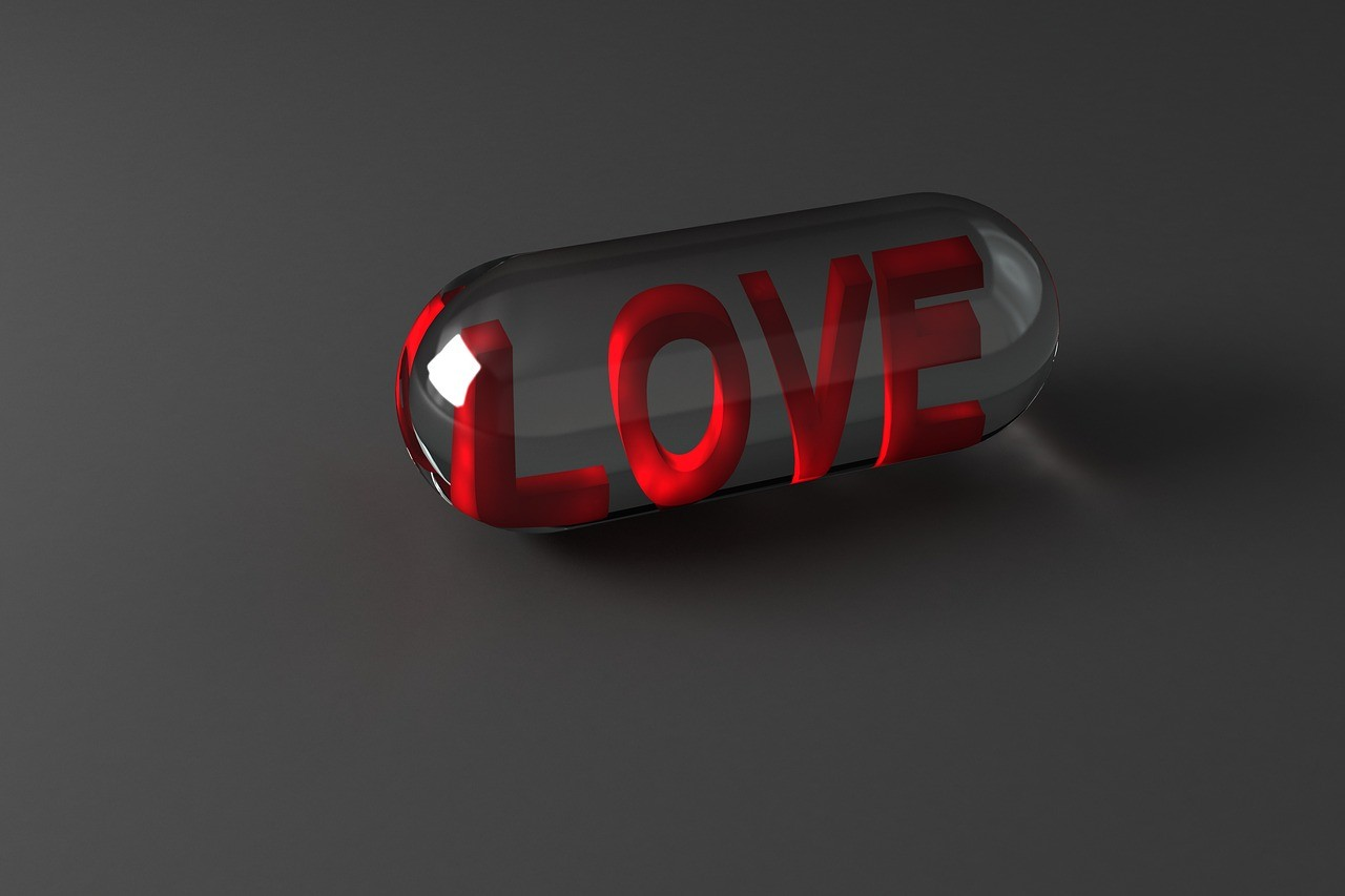 Pille und Pille danach zur verhütung