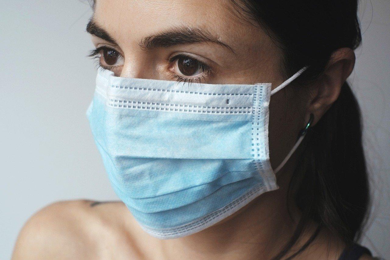 Corona Virus und AIDS – Tödlich?