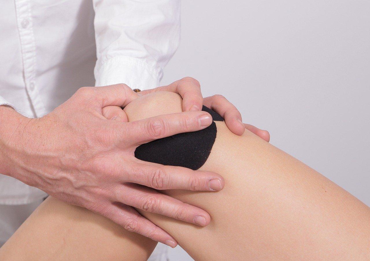 Schmerzen aufteilen Fachbegriff