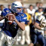 quarterback-67701_1920