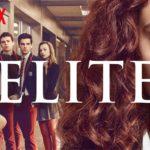 Elite Staffel 2