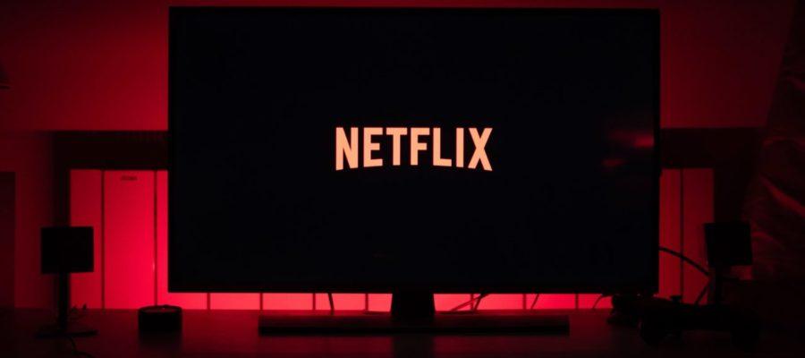 Netflix Welches Abo