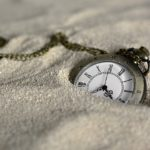 pocket-watch-3156771_1280