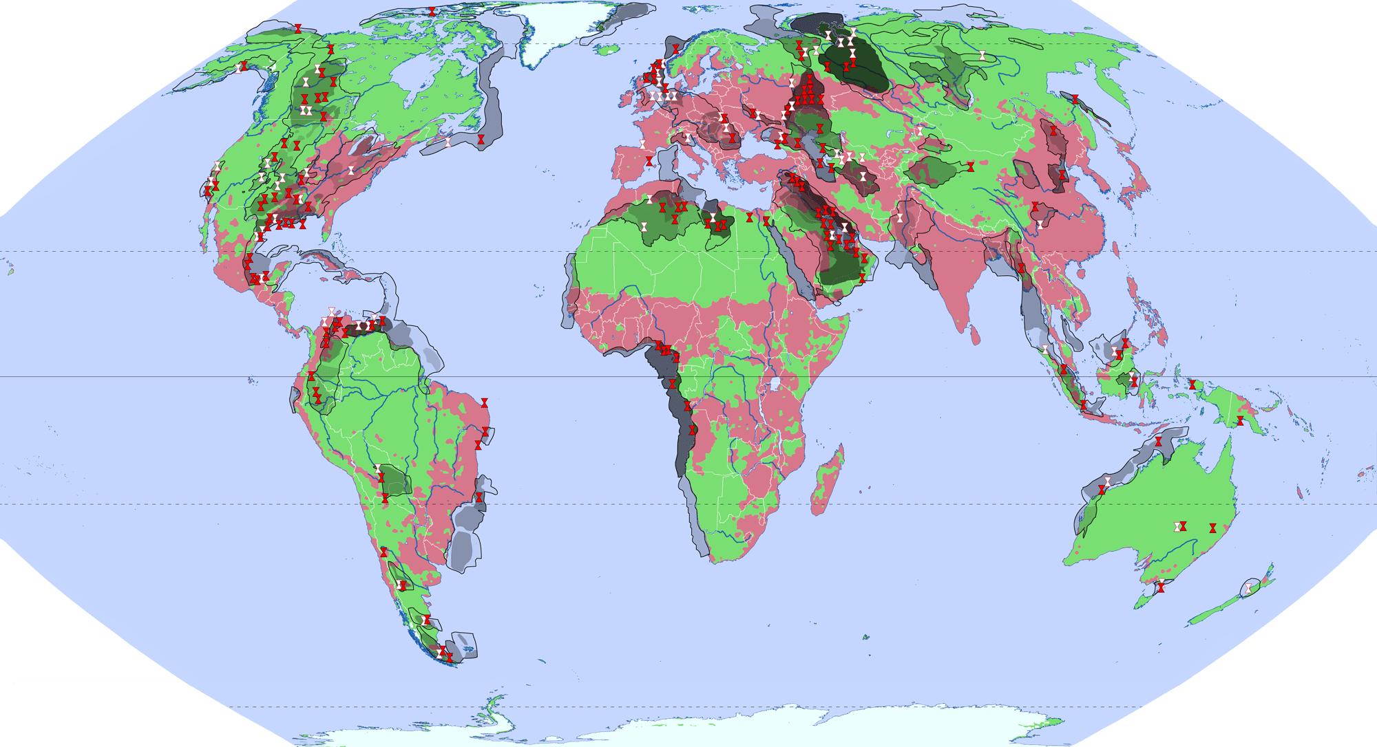 Weltkarte_konventionelle_Öl_u._-Gasförderung