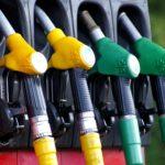 Minderjährig Benzin kaufen