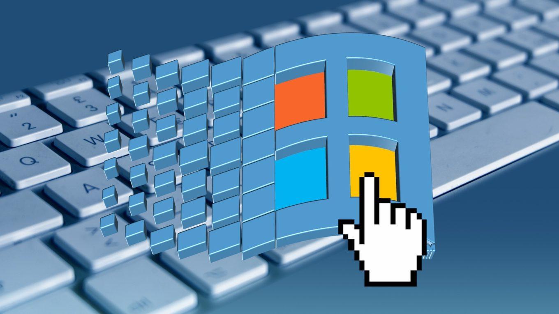 windows-829948_1920
