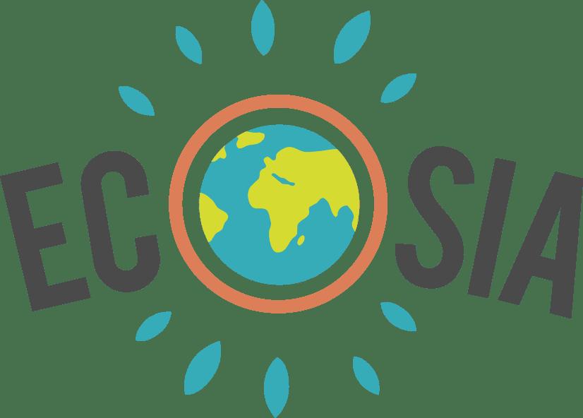 Ecosia Websites übersetzten