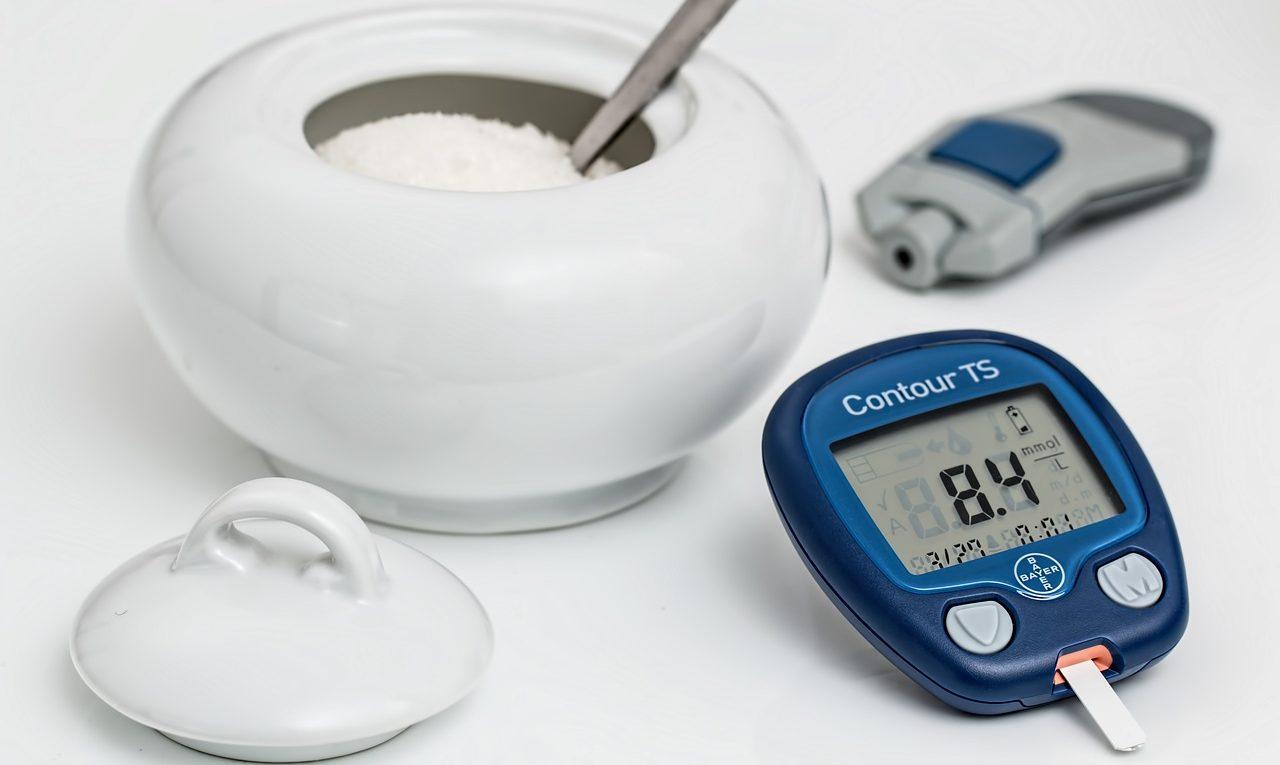 Was ist an Diabetes so gefährlich?