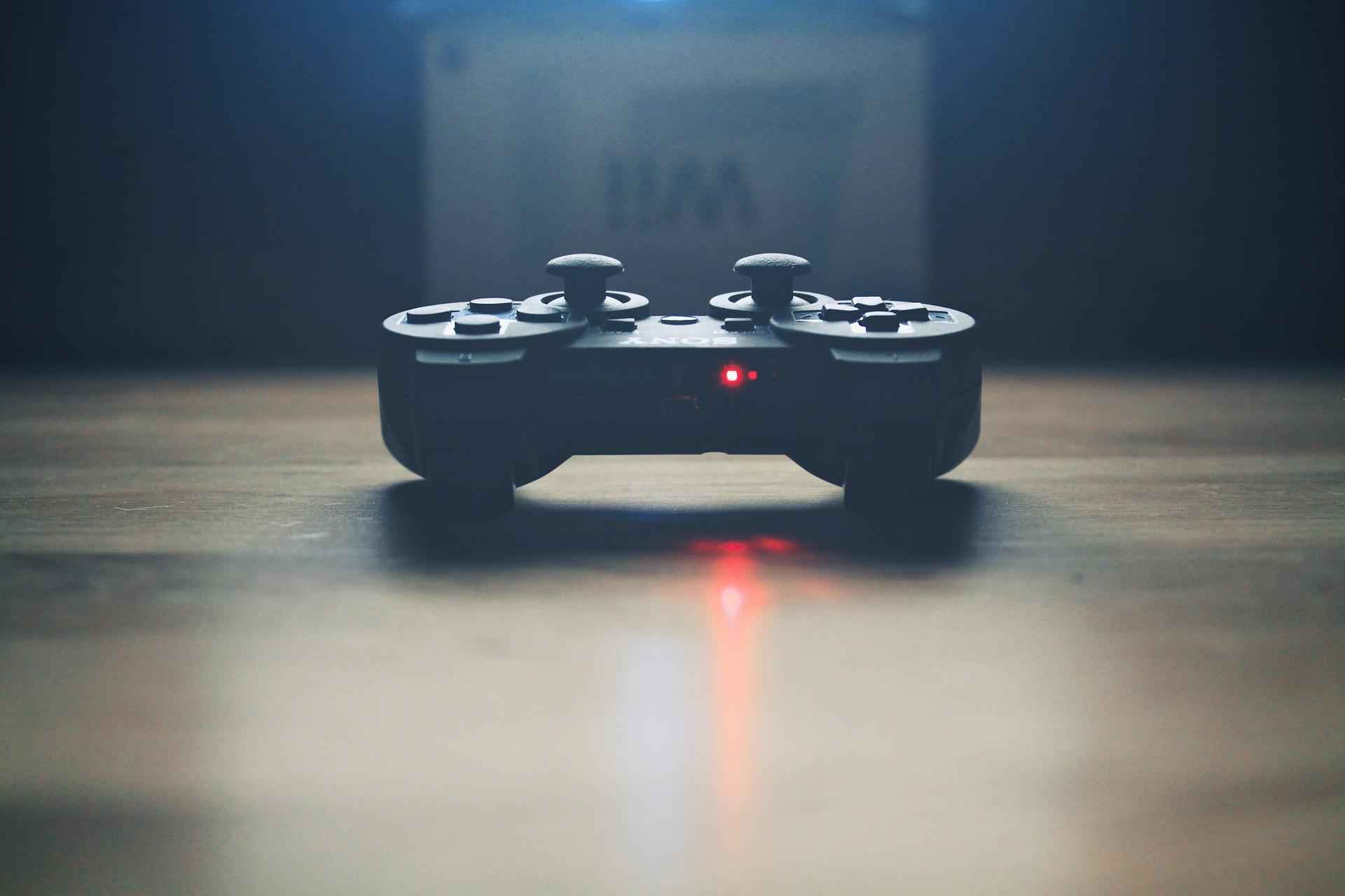 GTA Online auf PC kostenlos Spielen (?)