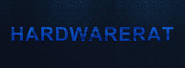 Kann man bei HardwareRat mit Ratenzahlung zahlen?