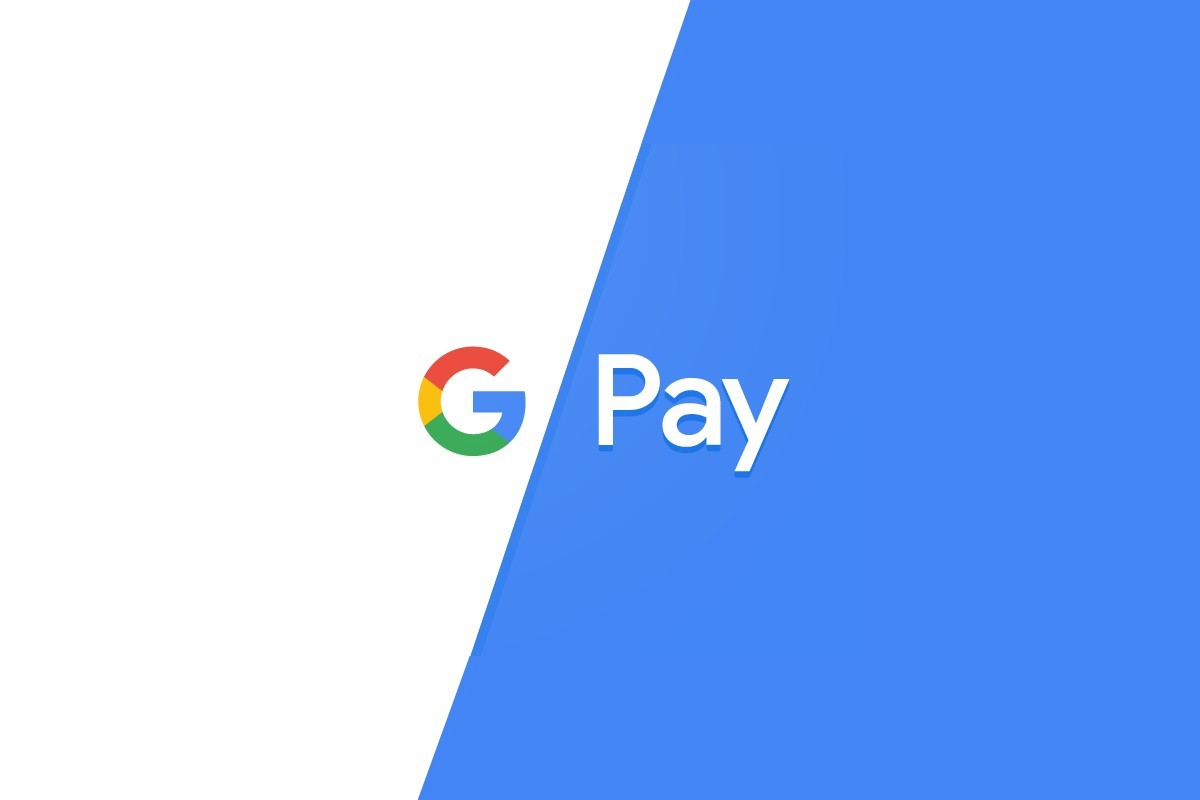 Casino Mit Google Pay