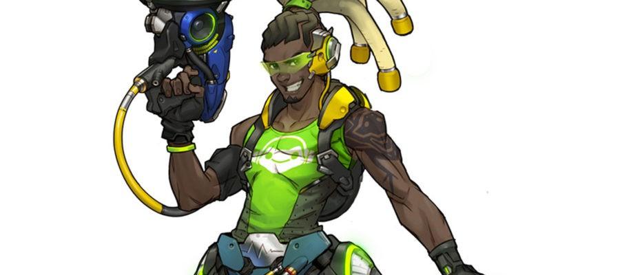 Overwatch_Lucio
